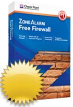 جدار حماية مطور ZoneAlarm Free freeza_2011_150x219_star[1].png